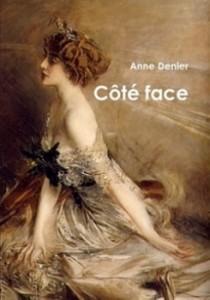Côté Face d'Anne Denier CoteFaceAnneDenier-210x300