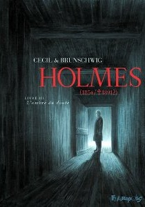 HolmesLivreIIICecilBrunschwig