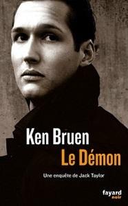 LeDemonKenBruen