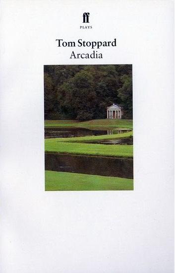 ArcadiaTomStoppard