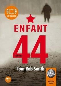 Enfant44TomRobSmith