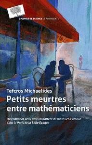 PetitsMeurtresEntreMathematiciens