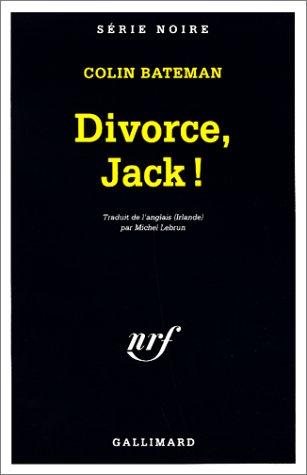 DivorceJackColinBateman