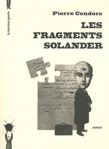 LesFragmentsSolanderPierreCendors