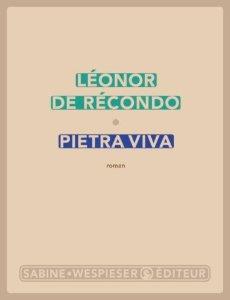 PietreVivaLeonorDeRecondo