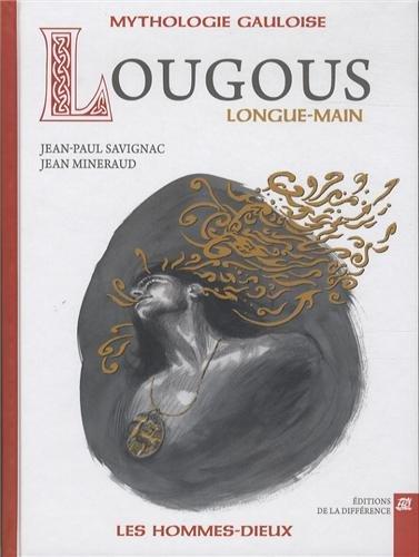 LougousLongueMain
