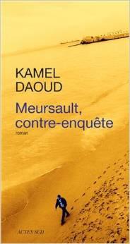 MeursaultCOntreEnqueteKamelDaoud