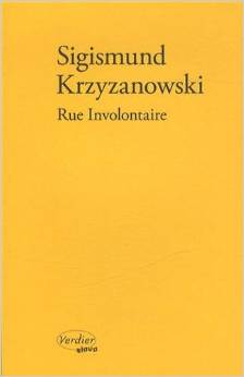 RueInvolontaireSigismundKrzyzanowski
