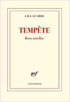 TempeteLeClezio