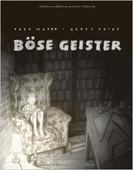 BoseGeisterPeerMeterGerdaRaidt