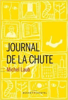 JournalDeLaChuteMichelLaub