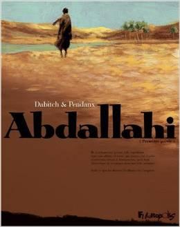 Abdallahi1