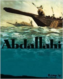 Abdallahi2