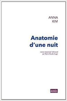 AnatomieDUneNuitAnnaKim