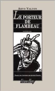 LePorteurDeFlambeauArvoValton