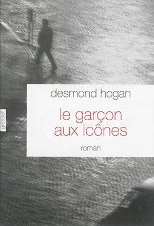 LeGarconAuxIconesDesmondHogan