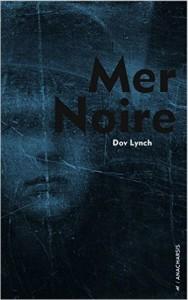 MerNoireDovLynch