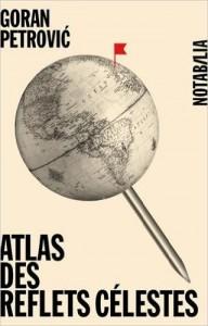 AtlasDesRefletsCelestesGoranPetrovic