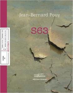 S63JeanBernardPouy