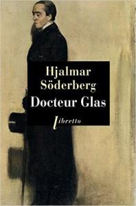 DocteurGlasHjlamarSoderberg