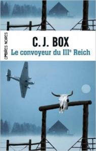 LeConvoyeurDuIIIeReichCJBox