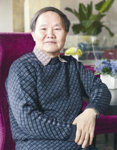Liu_Qingbang