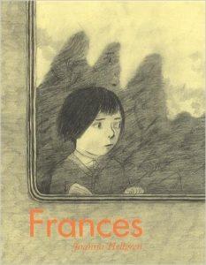 francesjoannahellgren
